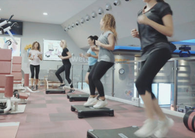 sala_donna_welcomeFitness (1)