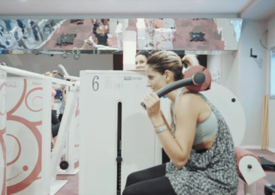 sala_donna_welcomeFitness (4)