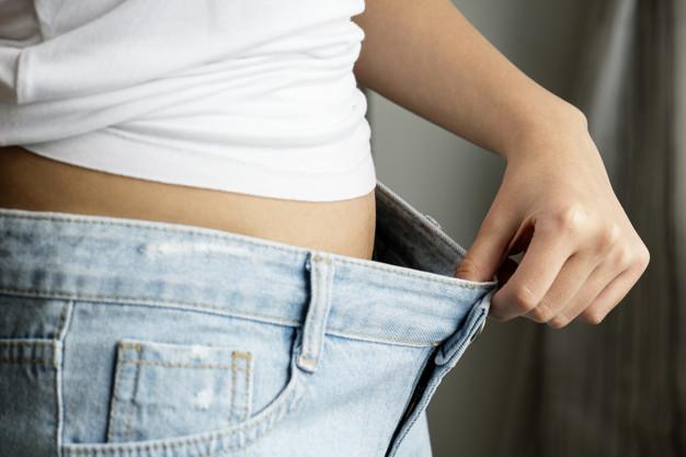 come perdere peso con le noci